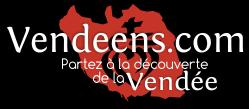 Gites et chambres d'hotes de Vendée