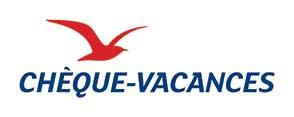 Paiment par chèques vacances accepté