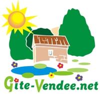 Guide des gîtes de la Vendée